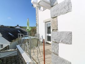 Rockridge House - Cornwall - 1059620 - thumbnail photo 3