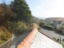 Rockridge House - Cornwall - 1059620 - thumbnail photo 49