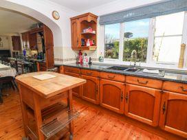 Rockridge House - Cornwall - 1059620 - thumbnail photo 14
