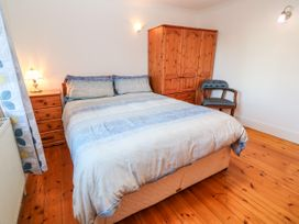 Rockridge House - Cornwall - 1059620 - thumbnail photo 18