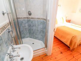 Rockridge House - Cornwall - 1059620 - thumbnail photo 23