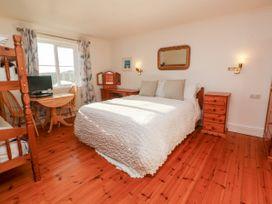 Rockridge House - Cornwall - 1059620 - thumbnail photo 24