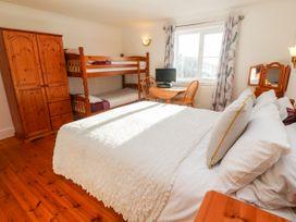 Rockridge House - Cornwall - 1059620 - thumbnail photo 25