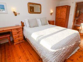Rockridge House - Cornwall - 1059620 - thumbnail photo 26