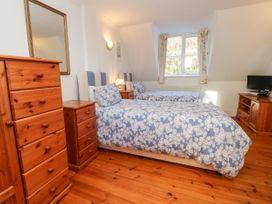Rockridge House - Cornwall - 1059620 - thumbnail photo 30
