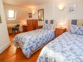 Rockridge House - Cornwall - 1059620 - thumbnail photo 31
