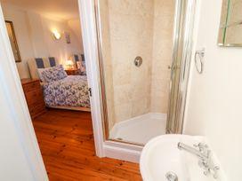 Rockridge House - Cornwall - 1059620 - thumbnail photo 33