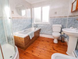 Rockridge House - Cornwall - 1059620 - thumbnail photo 34