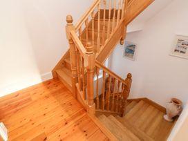 Rockridge House - Cornwall - 1059620 - thumbnail photo 36
