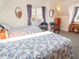 Rockridge House - Cornwall - 1059620 - thumbnail photo 37