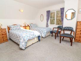 Rockridge House - Cornwall - 1059620 - thumbnail photo 38