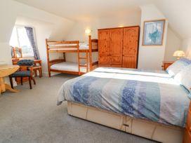 Rockridge House - Cornwall - 1059620 - thumbnail photo 41