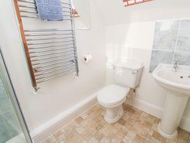Rockridge House - Cornwall - 1059620 - thumbnail photo 45