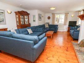 Rockridge House - Cornwall - 1059620 - thumbnail photo 4