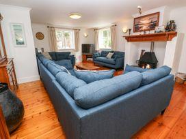 Rockridge House - Cornwall - 1059620 - thumbnail photo 5