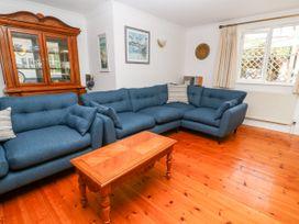 Rockridge House - Cornwall - 1059620 - thumbnail photo 7