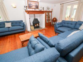 Rockridge House - Cornwall - 1059620 - thumbnail photo 8