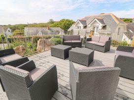 Rockridge House - Cornwall - 1059620 - thumbnail photo 47