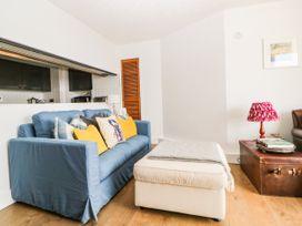 Apartment 19 Fort Picklecombe - Cornwall - 1059704 - thumbnail photo 5