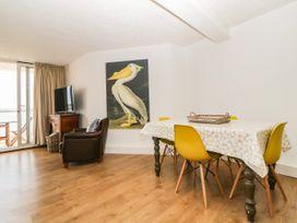 Apartment 19 Fort Picklecombe - Cornwall - 1059704 - thumbnail photo 9