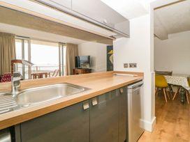 Apartment 19 Fort Picklecombe - Cornwall - 1059704 - thumbnail photo 13