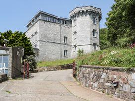 Apartment 19 Fort Picklecombe - Cornwall - 1059704 - thumbnail photo 29