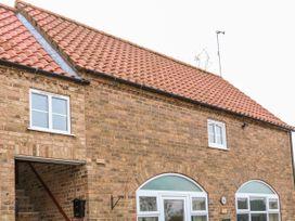 Fairfield Cottage - Lincolnshire - 1059817 - thumbnail photo 2