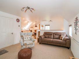 Fairfield Cottage - Lincolnshire - 1059817 - thumbnail photo 5