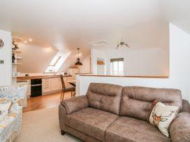 Fairfield Cottage - Lincolnshire - 1059817 - thumbnail photo 9