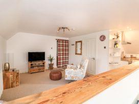 Fairfield Cottage - Lincolnshire - 1059817 - thumbnail photo 10
