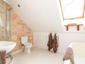 Fairfield Cottage - Lincolnshire - 1059817 - thumbnail photo 18