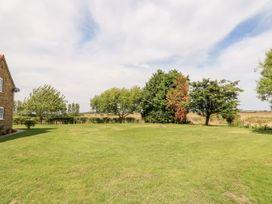 Fairfield Cottage - Lincolnshire - 1059817 - thumbnail photo 29