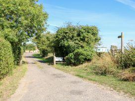 Fairfield Cottage - Lincolnshire - 1059817 - thumbnail photo 32