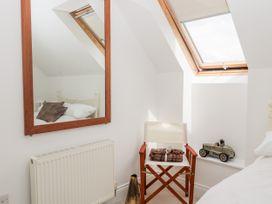 Sarah's Cottage - Northumberland - 1059944 - thumbnail photo 17