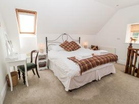 Sarah's Cottage - Northumberland - 1059944 - thumbnail photo 21