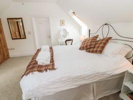 Sarah's Cottage - Northumberland - 1059944 - thumbnail photo 23