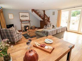 Sarah's Cottage - Northumberland - 1059944 - thumbnail photo 4