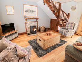 Sarah's Cottage - Northumberland - 1059944 - thumbnail photo 5