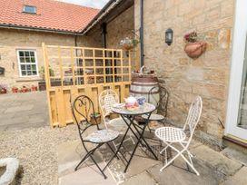 Sarah's Cottage - Northumberland - 1059944 - thumbnail photo 26