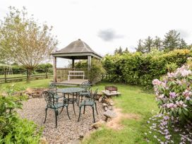 Sarah's Cottage - Northumberland - 1059944 - thumbnail photo 28