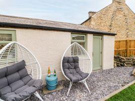 Pepper Cottage - Yorkshire Dales - 1059951 - thumbnail photo 21