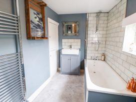 Pepper Cottage - Yorkshire Dales - 1059951 - thumbnail photo 18