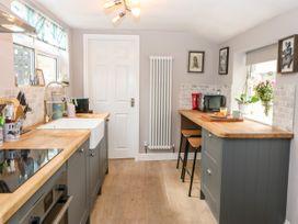 Pepper Cottage - Yorkshire Dales - 1059951 - thumbnail photo 8