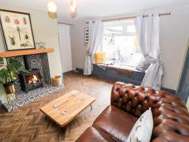 Pepper Cottage - Yorkshire Dales - 1059951 - thumbnail photo 4