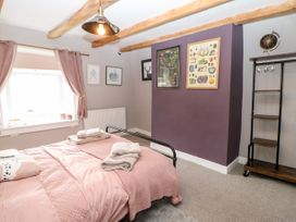 Pepper Cottage - Yorkshire Dales - 1059951 - thumbnail photo 14
