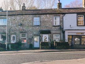 Hellifield Cottage - Yorkshire Dales - 1060036 - thumbnail photo 2
