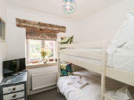 Sand Fairy Cottage - Somerset & Wiltshire - 1060060 - thumbnail photo 13