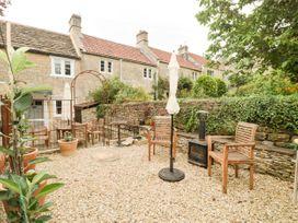 Sand Fairy Cottage - Somerset & Wiltshire - 1060060 - thumbnail photo 24