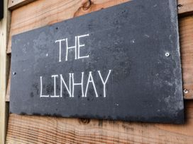 The Linhay - Devon - 1060087 - thumbnail photo 25
