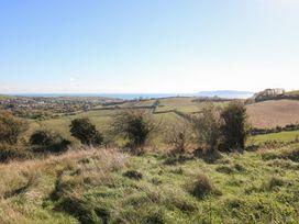 Emmies - Dorset - 1060123 - thumbnail photo 47